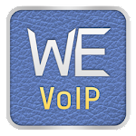 Samsung WE VoIP Icon