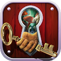 Game 33 New Room Escape Games apk for kindle fire