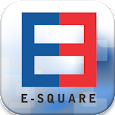 E-Square Cinemas