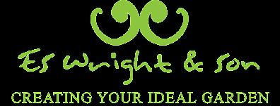 ES Wright & Son
