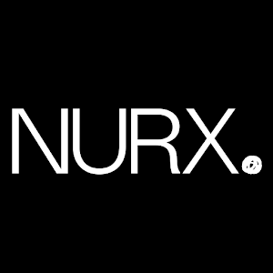 Nurx - Birth Control and PrEP For PC / Windows 7/8/10 / Mac – Free Download