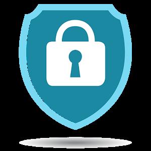 Vpn Free Unblocker unlimited For PC (Windows & MAC)