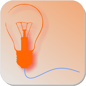 Lighting Calculations APK Cracked Download