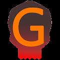 Gloomhaven Monster AI