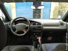 продам авто Mazda 323 323 C V (BA)