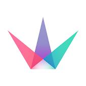 アイドルとファンを結ぶアプリ-DMM.yell