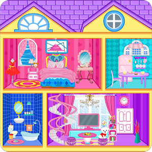Download Home Design Decoration for PC - Free Casual Game for PC