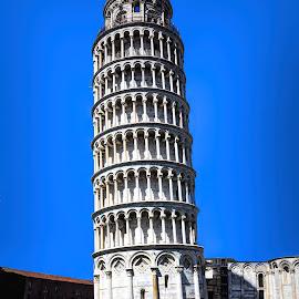 by M & D Photography - Buildings & Architecture Public & Historical
