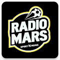 RADIO MARS APK for Bluestacks