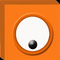 Eye Cube Dash APK for Bluestacks
