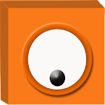 Eye Cube Dash 1.1 Apk