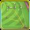 hack de Soccer Striker 15 gratuit télécharger