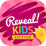 Reveal! Kids Edition hack