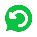 Downgrade For Whatsapp