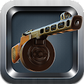 Weapons of Heroes. Museum 3D APK for Ubuntu