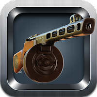 Weapons of Heroes. Museum 3D For PC