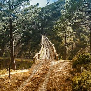 corsica bridge.jpg