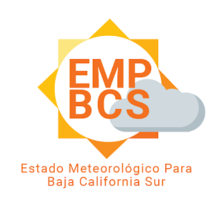 EMPBC Clima for Android