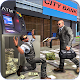Bank Cash Transit 3D : Security Van Simulator 2018