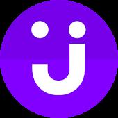 App Jet - Online Shopping Deals APK for Kindle