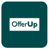 New Offerup Buy & Sell Offer Up Advices Offerup icon