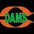 DAMS Cloud