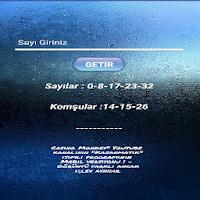 Rulet Kazanmatik on PC (Windows & Mac)
