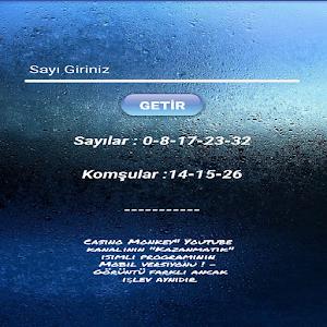 Rulet Kazanmatik For PC / Windows 7/8/10 / Mac – Free Download