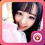 App 丁香園直播 APK for Windows Phone