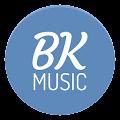 APK App приложение музыка вк for iOS