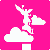 App Aire version 2015 APK