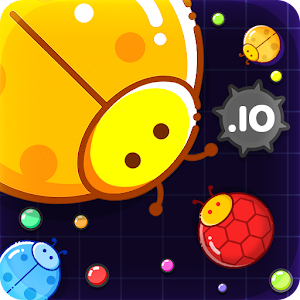 Beetle.io For PC / Windows 7/8/10 / Mac – Free Download