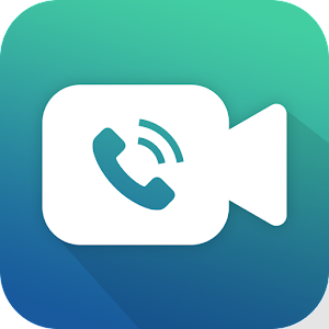 Free Video Call & Voice Call App : All-in-one For PC
