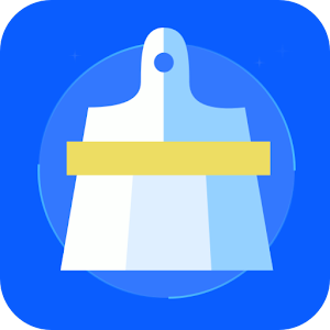 Turbo Cleaner– Antivirus, Clean and Booster Online PC (Windows / MAC)