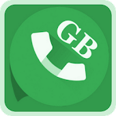 App GbWhatsapp for Android APK for Kindle