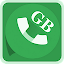 GbWhatsapp for Android APK for Blackberry