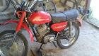 продам мотоцикл в ПМР Minsk (Минск) 12