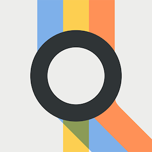 Mini Metro APK Cracked Download