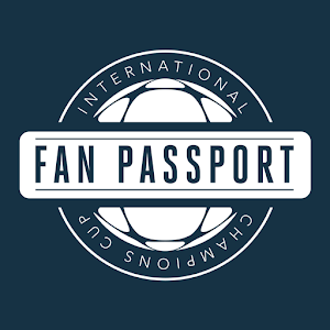 ICC Fan Passport For PC