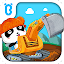 Download Android Game Heavy Machines - Free for kids for Samsung