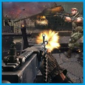 Free WAR LEAGUE: SHOOTER APK for Windows 8