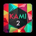 KAMI 2 APK for Bluestacks