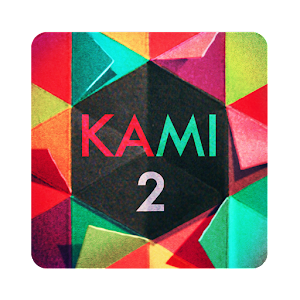 KAMI 2 For PC (Windows & MAC)
