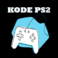 App Kode Game PlayStation 2 apk for kindle fire