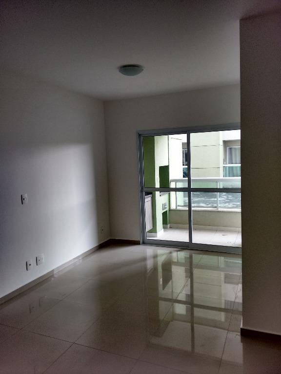 Imobiliária Compare - Apto 3 Dorm, Guarulhos