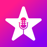 Voice avatar  make prank video pour PC (Windows / Mac)