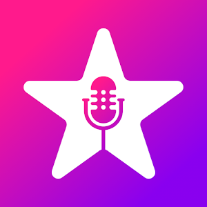 Voice avatar - make prank video the best app – Try on PC Now