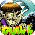 App Guide for Plants vs Zombies 2 apk for kindle fire