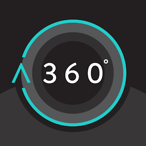 Utopia 360 For PC