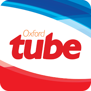 Oxford Tube Mobile Ticket